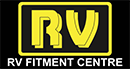 RV Fitment Centre